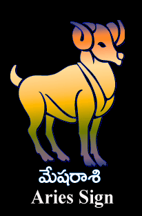 2019-2020 Aries Horoscope Mesha Rasi Vikari Rasi Phalalu in english