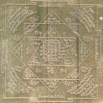 kuja dosha nivarana mantra in telugu pdf