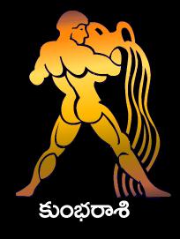 Image result for kumba rasi symbol